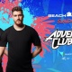 Adventure Club at Beach House Sundays