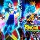 Dragon Ball Super: Broly [2019] P E L I C U L A Completa Online