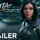 Amazing Watch ALITA: BATTLE ANGEL!(2019) Online FULL free MOVIE HQ Free HD