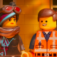 FULL.Movie Watch The Lego Movie 2: The Second Part!(2019) online free HQD HD Movie