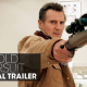 FULL.Movie Watch Cold Pursuit!(2019) online free HQD HD Movie