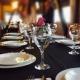 St. Rafka Feast Day Banquet and Hafleh (Dance)