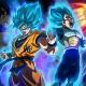 VER Dragon Ball Super: Broly (Online-2019) P E L I C U L A Completa