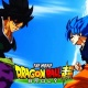VER Dragon Ball Super: Broly! Online 2019 Pelicula Completa || ONLINE