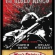 The Blues Kings w/ Justin Bank + Dylan Streight