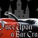 Once Upon a Bar Crawl - Denver
