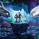 Watch. How to Train Your Dragon The Hidden World Online 2019, Full