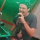 Karaoke DJ Chris at Lilly's on the Lake