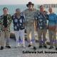 California Surf, Inc. Former Beach Boys