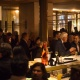 Entrepreneurs and Business Professionals Networking Event