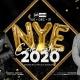 NYE 2020 Celebration at Park Avenue