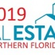 2019 Northern Florida Real Estate Expo