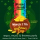 2019 Annual St. Patrick's Day Bazaar at Doral!