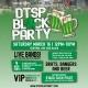 Downtown St. Pete Block Party