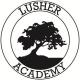 Lusher Arts Guild Academy Bourbon/Whiskey Tasting