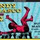 L4LM Presents: Andy Frasco & The U.N.