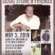 Doug Stone & Friend's - Unplugged