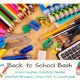 Back to School Bash at Westfield Citrus Park