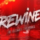 REWINE: THE ULTIMATE THROWBACK