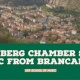 USF Rutenberg Chamber Series: Music from Brancaleoni