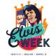 Elvis Week 2019