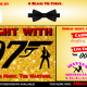 A Night with 007
