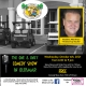 The One and Only Comedy Show in Oldsmar