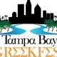 Tampa Bay Greekfest: Divine Unity Luau