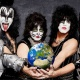 KISS 'End of the Road' Farewell Tour incl 3 Night Stay Orlando