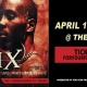 DMX 'It's Dark & Hell Is Hot' Anniversary Tour at The RITZ Ybor
