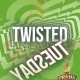 Twisted Tuesday: Spring Break Edition at Club Prana