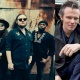 The Marcus King Band & North Mississippi Allstars