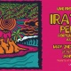 Iration - Live From Paradise! Summer Tour (2 Nights)