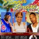 Summer Breeze Comedy Tour