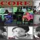 Lee Knox & Encore LIVE IN MONROE, NC