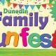 Dunedin Family FunFest
