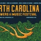 2019 North Carolina Brewers and Music Festival