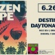 Citizen Cope at Destination Daytona Pavilion (June 26, 2019)