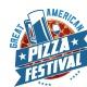 1st Annual Austin Pizza Festival!