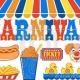Canopy Oaks Elementary Spring Carnival
