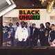 Black Uhuru - Live in Austin, TX