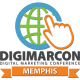 Memphis Digital Marketing Conference