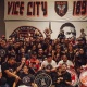 MLS 2019 Season Kick-Off Party: hosted by Vice City 1896 at The Tank...
