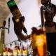 St. Patrick's Day Whiskey/Beer Dinner