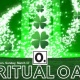 SPIRITUAL OASIS - St. Patrick's Day Edition at ZeroPointe