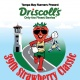 39th Annual Driscoll's Strawberry Classic
