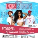 Encore Saturdays 3.23 | DJ Swavor