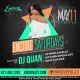 Encore Saturdays 5.11 | DJ Quan