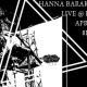 Hanna Barakat Duo Live @ Finley's Round Rock