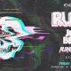 Rusko, JuJu Beats, Organik B2B Ployd at Believe Music Hall